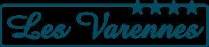 Camping Varennes